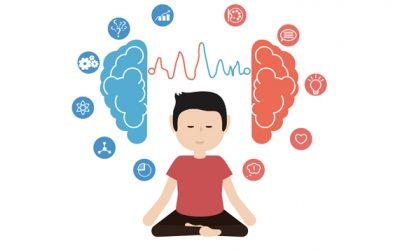 Mindfulness para Niños: ¿Por qué es beneficioso y cómo practicarlo?