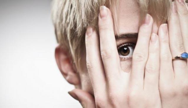 Timidez y fobia social